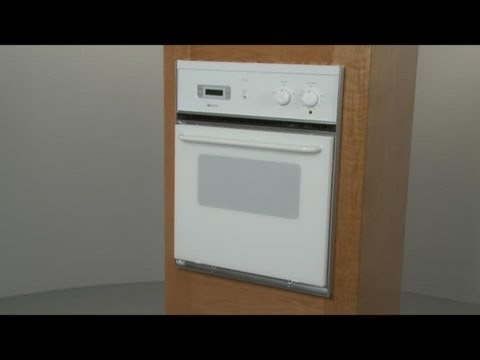 Maytag Electric Wall Oven Disassembly – Range Repair Help