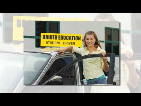 Brampton Car Driving Instructor