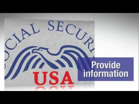Will my Social Security Disability claim be reviewed again after I am approved for benefits?