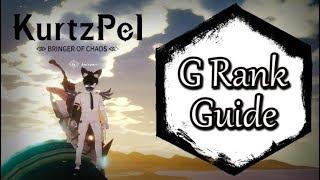 Kurtzpel ▽ NA Community Tournament & Dual Souls Release
