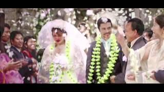 Sukoon Mila Mary Kom Full Song   Arijit Singh HD