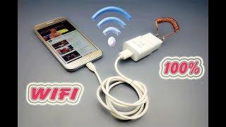 New Free Internet WiFi 100% - Nice Ideas Free internet at