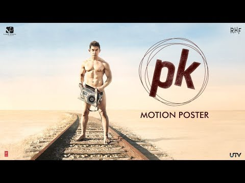 PK 2014 Full HD Movie 1080p Downloading Link  By Ting Tong Movies