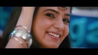 Download Nee thanee en ponvasatham 2012 #tamil movie Video