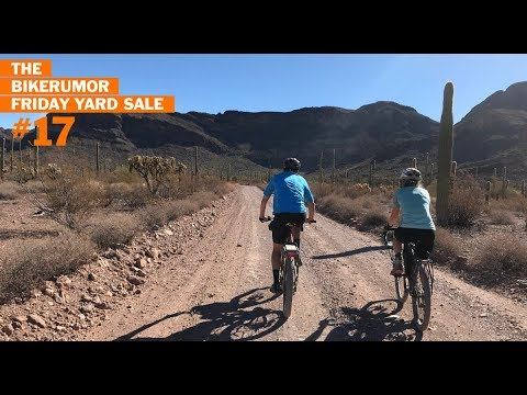 Bikerumor Friday Yard Sale 017