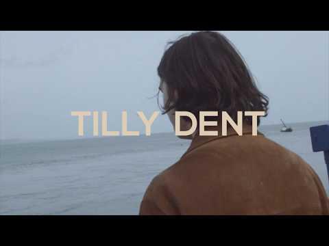 Tilly Dent - Trailer #1 (2018)