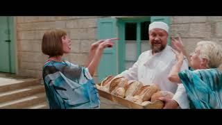 Mamma Mia! Here We Go Again | Angel Eyes | Film Clip | Own it on Blu-ray, DVD & Digital