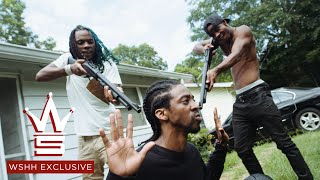 "Cash Out x Dae Dae ""Pocket Watchin"" (WSHH Exclusive - Official Music Video)"