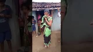 viral mms video odisha