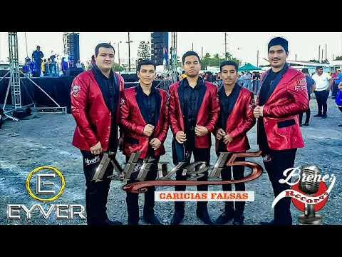 Xxx Mp4 Nivel5 Caricias Falsas 2019 3gp Sex