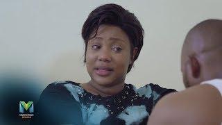 Mapenzi na utamu wa ndoa- Rebeca | Maisha Magic Bongo