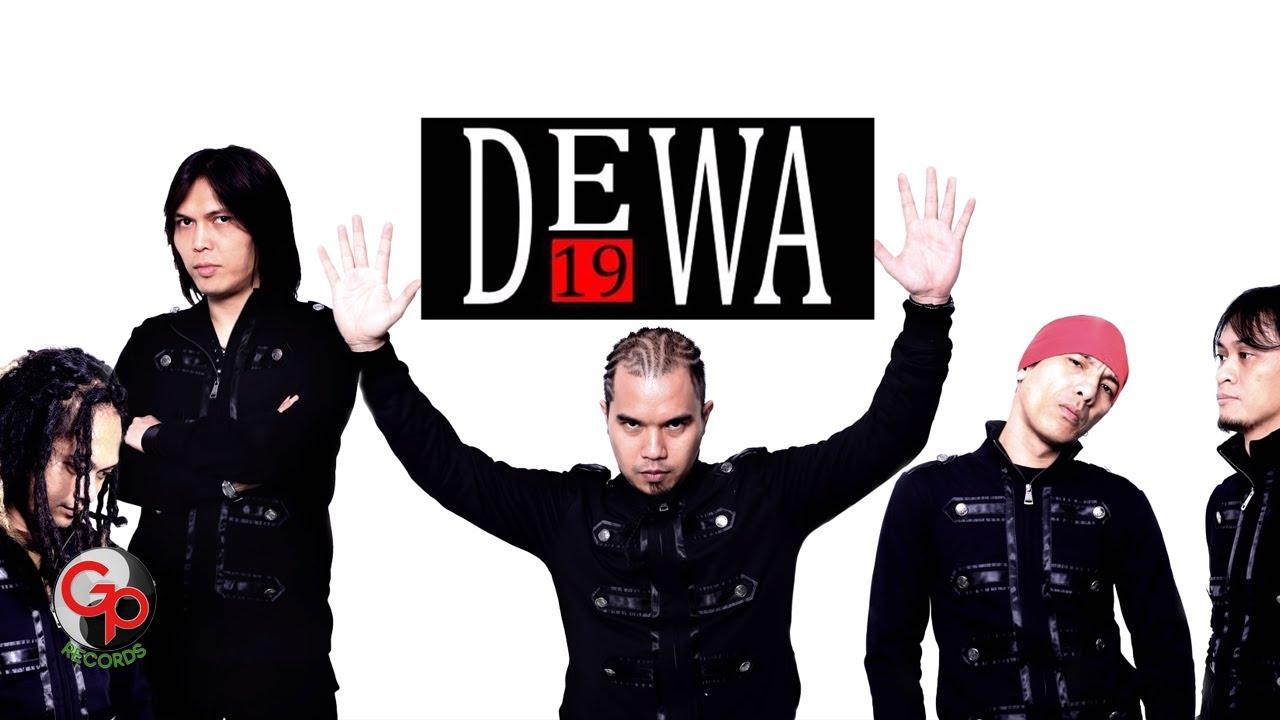 Download Dewa 19 - Kangen (Official Audio) MP3 Gratis