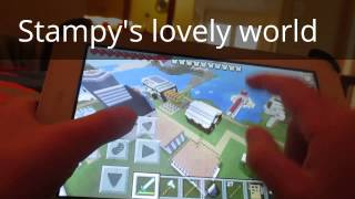 How to install Stampy