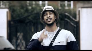 MOVER FT DAFF [ GRAFT FREESTYLE ] VIDEO BY @RAPCITYTV
