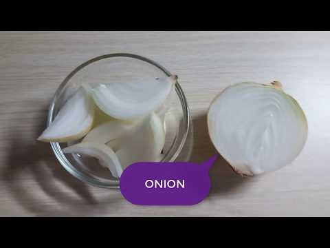 Pregnancy Test At Home With Onion - Onion Pregnancy Test At Home - How To Make Pregnancy Test