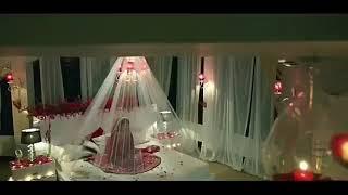 Qismat | Ammy Virk | Ft B Praak | Latest 2017 punjabi video song with lyrics.