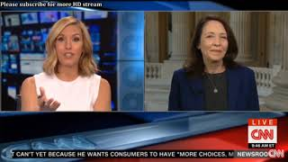 FBI Special Agent Testifies Against Sen Menendez CNN Breaking News