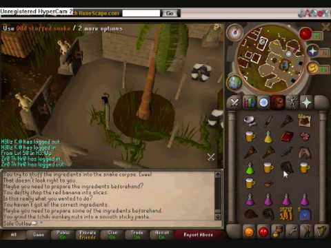 How To Get ADAMANT GLOVES on a 1 DEFENCE PURE