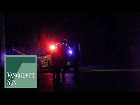 Maple Ridge hit and run pedestrian fatality | Vancouver Sun