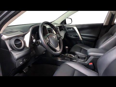 2016 Toyota RAV4 Easton, Allentown, Bethlehem, Phillipsburg and Stroudsburg PA T45200A