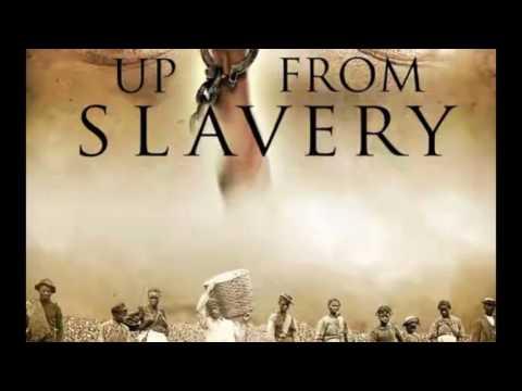 Up From Slavery Hindi Summary of Chapter 1