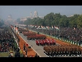 Download HELL MARCH _ Indian Army [ 68th Republic Day Parade 2017 ] In Mp4 3Gp Full HD Video