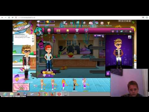 msp how to get a girlfriend easy