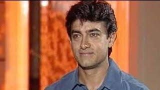 Aamir Khan on the success of