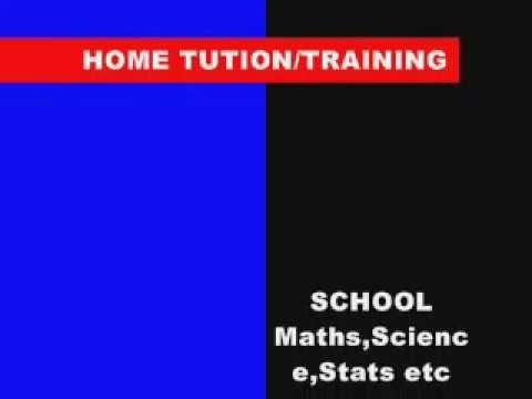 HOME TUTION school, college,ICWA.CA.ACS..ENTRANCE EXAMS