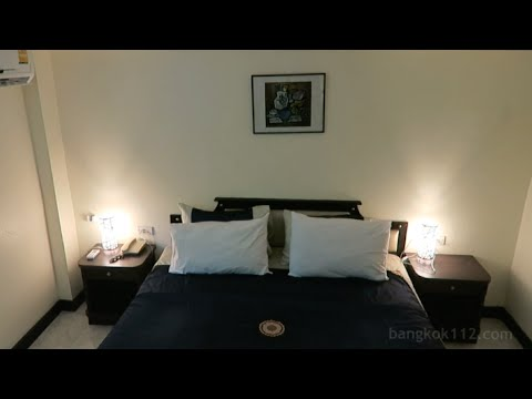 Patong Guesthouse - from $15.50 [great location]