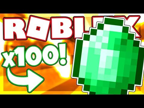 [CODE] How to get 100 FREE EMERALDS | Roblox Disaster Island