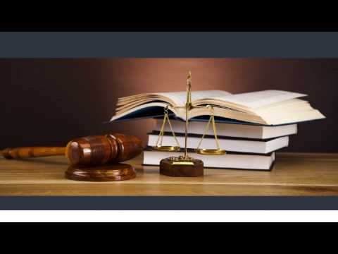 Best Tax Attorney Cape Coral FL   Tax Lawyer in Cape Coral Florida