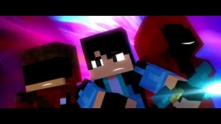 """♪ """"Chains"""" ♪ - (Heroes Series S4 Montage) 