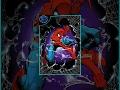 Download Spider-Man Homecoming - Dublado Motion Comic ( Marvel Comics ) MP3,3GP,MP4