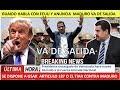 Maduro Va De Salida Guaido Hablo Con EEUU