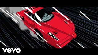 DJ Snake, Sheck Wes - Enzo (Animated Version) ft. Offset, 21 Savage, Gucci Mane