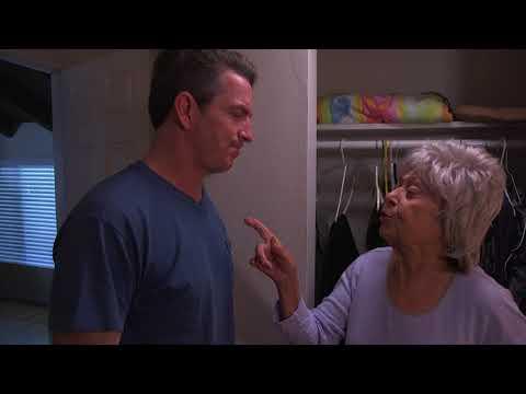 Caregiver Training: Sleep Disturbances | UCLA Alzheimer's and Dementia Care Program