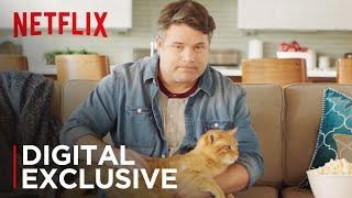 A Stranger Things Reunion | Digital Exclusive | Netflix