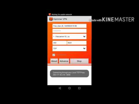 Globe TM free internet freenet 2018 Working, No capping