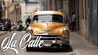 3 18 MB] Download Latin trap beat - La Calle   Guitar trap