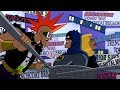 Download  Batman! You're In Deep Trouble! MP3,3GP,MP4