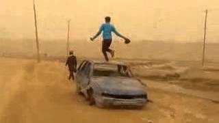 رقص عراقي يخبل 2017