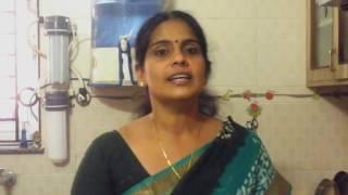 Somas or Karanji | Sweet somas receipe | South Indian Receipe | Diwali Receipe