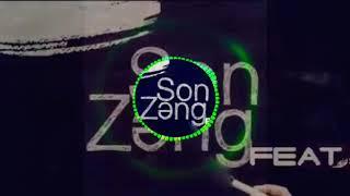 Süper  Son Zəng musiqisi