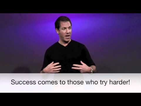 Job Interview Follow-Up Techniques