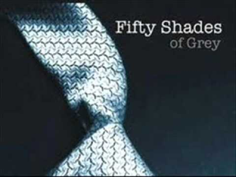 Free download ebooks 50 shades of grey.