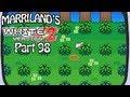 Pokemon White 2, Part 98: Poké Transfer Lab
