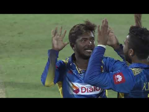 Xxx Mp4 NZ Seal Series Win Sri Lanka Vs New Zealand 2nd T20I Highlights 3gp Sex