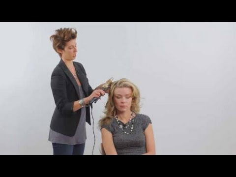 How to Get Hair like Miley Cyrus | Cute Hairstyles