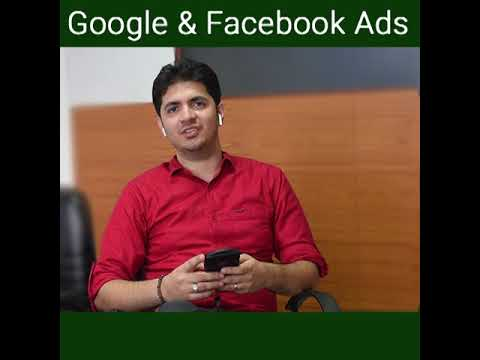 Lead Generation through Facebook and Google Ads for IVF Clinics